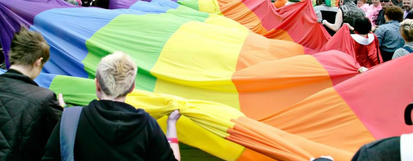annonce gay lyon gay béziers