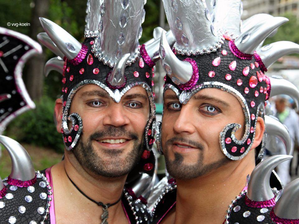 gay actif paris plan gay strasbourg