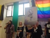 Changement de mot d'ordre pour la Gay Pride de Paris 2015