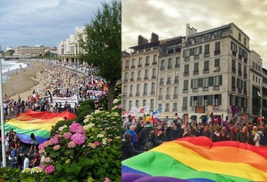 29 mai Gay Provence propose gay hotel gay guesthouse in France