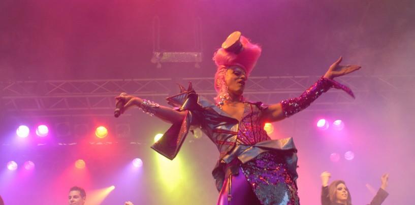 La première Gay Pride de Montréal est en faillite