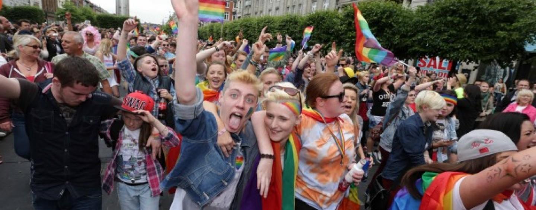 Aix-en-Provence : une nouvelle date de la gay pride en France 2016 s'ajoute