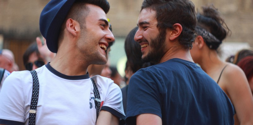 La date de la Gay Pride de Dijon 2016 est maintenant connue!