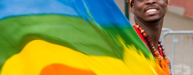 Quoi de plus amusant que de voyager pour la gay pride
