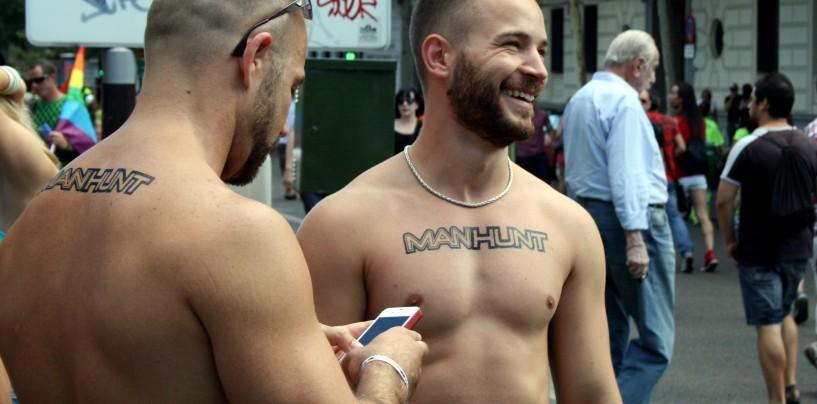 Gay Pride du Canada : un voyage à découvrir