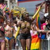 Gay pride a padova