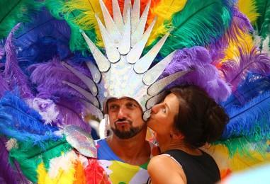 Comment faire des rencontres gay pendant la Gay Pride