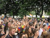 Gay Pride 2018 en France : les oubliés