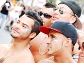 Les dates officielles pour la Gay Pride de Montréal 2015