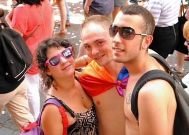 Lille, Marseille, Toulouse et Metz reportent leurs gay pride 2020