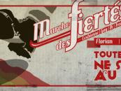 Le FN n'aime pas l'affiche de la Gay Pride de Metz
