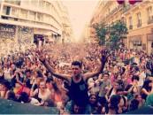 Changement dans la date de la Gay Pride de Toulouse pour 2016