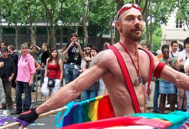 Gay Pride de France 2020 – nouvelles dates, annulations : ce que vous devez savoir!