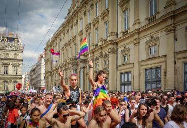 annonce gay gratuite plan gay lyon