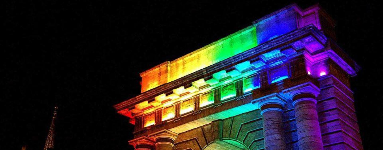 Gay Pride de Bordeaux 2016 : à vos agendas!