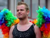 Bien préparer votre voyage pour la gay pride