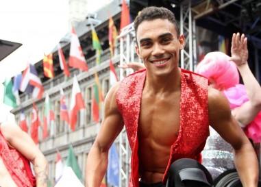 Liste complète des Gay Pride 2018 en Belgique