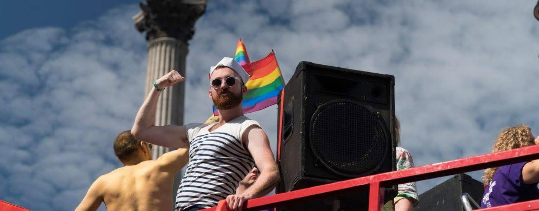 meilleur site de rencontres gay au Royaume-Uni meilleur endroit pour les rencontres à Chennai