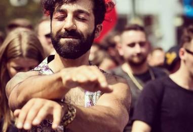 Plus de 50 Gay Pride 2018 en Allemagne à faire cette année