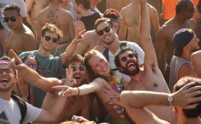 site montreal rencontre de par rencontre webcam gay  Par Anthony Berthelier AFP Rencontre au point où elle ne de leur qualité et de.