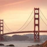 Voyage en Amérique du Nord : nos conseils !