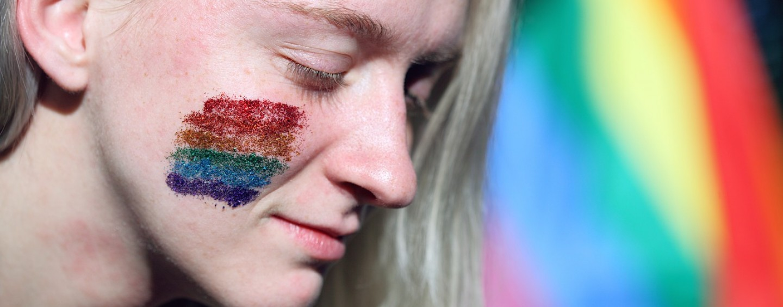 Planifier son voyage pour la gay pride