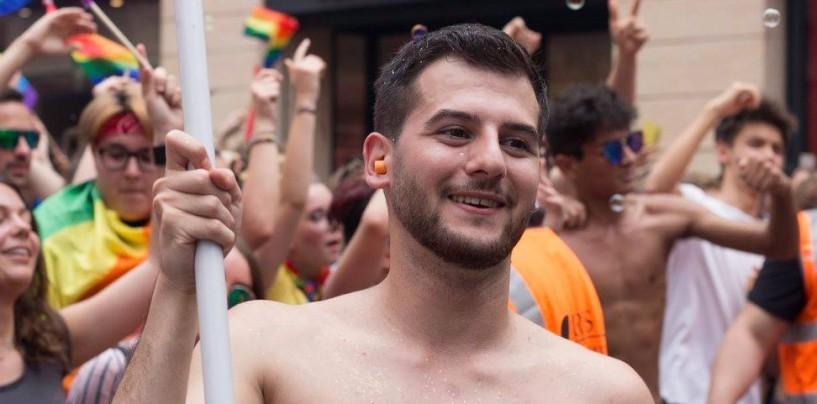 Les premières dates des Gay Pride 2019 de France