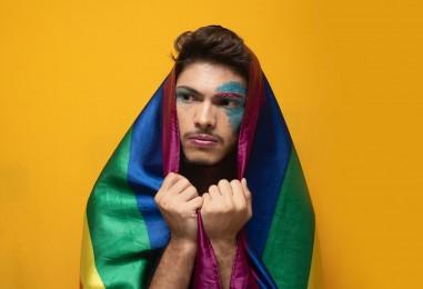 5 villes à faire aux États-Unis pour la gay pride