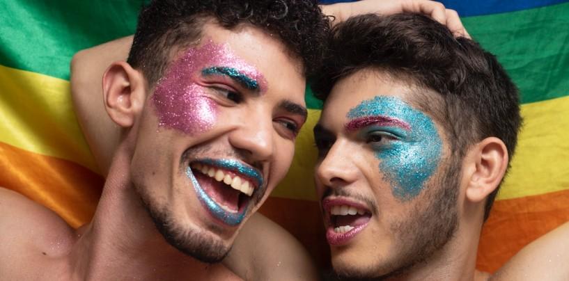 Le sport hollandais sera présent à la gay pride d'Amsterdam 2019