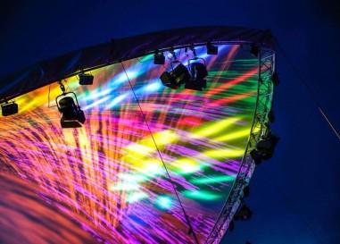 Stockholm Pride 2019 – tout ce que vous devez savoir