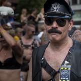 Les 10 plus grandes villes LGBT réservent cette année la Gay Pride