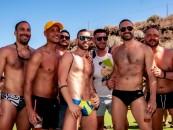 Maspalomas Pride 2020, du 7 au 17 mai