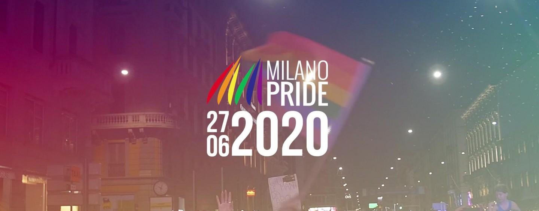 Milano Pride 2020 les dates de la gay pride de Milan