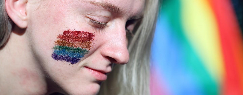 Pour les gay prides aux États-Unis 2020 : Combien coûte un visa ESTA pour les États-Unis?