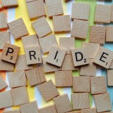 Franklin accueillera le premier événement Pride en 2020