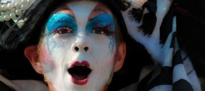 Gay Pride de Paris 2020 : date, parcours et mot d'ordre
