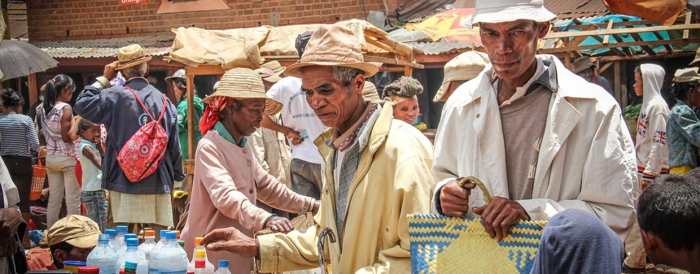 A Madagascar, la loi contre les violences sexistes déclenche des propos homophobes