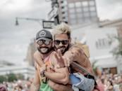 Gay Pride et les casinos – Les meilleurs villes d'Europe