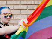Aucune gay pride pour la Guadeloupe cette année