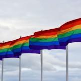 Quelles sont les meilleures sorties et activités gay pour l'été ?