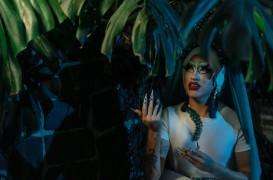 Les drogues récréatives dans les soirées Gay : quels risques présente la consommation du Popper ?