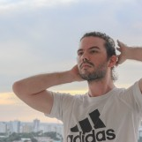 5 villes brésiliennes à la vie gay trépidante