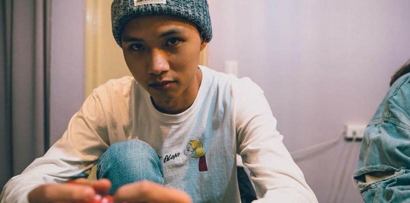Taiwan : expérience d'un bourlingueur gay en Asie