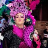 Quoi s'attendre aux gay pride de 2021 dans le contexte de la covid-19