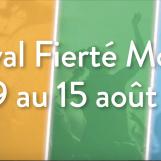 Montréal fêtera la diversité en 2021