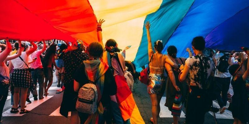 Le programme de la gay pride de Madrid 2021