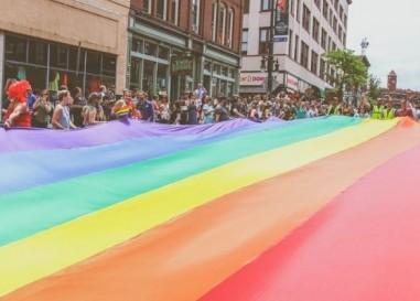 Organiser un voyage pour la gay pride de Madrid