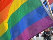 Stress et anxiété au sein de la communauté LGBT+: comment y remédier?